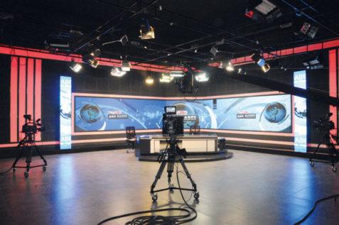Akratek, TV KANALI KURULUMLARINA ISPARTA BLT TÜRK İLE DEVAM EDİYOR.